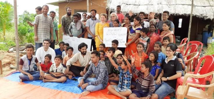 Odisha June19 2